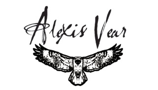 Alexis Vear